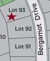 3268 Bergamot Dr Lt93, Caledonia, WI 53406 (#1754303) :: RE/MAX Service First