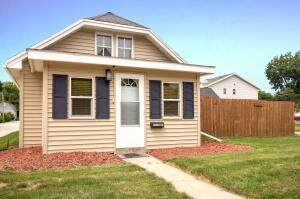 Address Not Published, Menomonee Falls, WI 53051 (#1754323) :: RE/MAX Service First