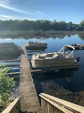 N7244 August, Sugar Creek, WI 53121 (#1755590) :: RE/MAX Service First