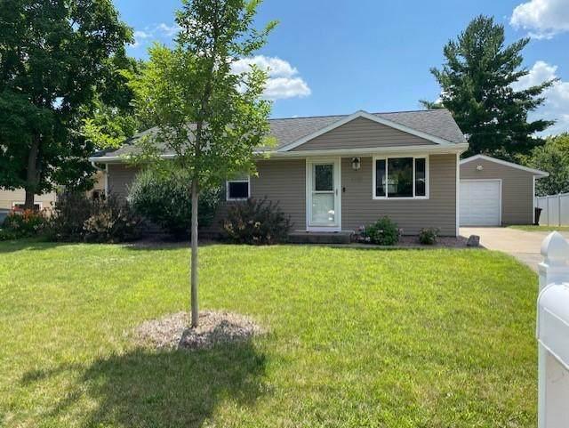 1220 Green St, Onalaska, WI 54650 (#1755667) :: OneTrust Real Estate