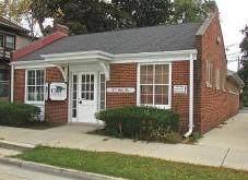 211 Ninth  St, Racine, WI 53403 (#1756163) :: Keller Williams Realty - Milwaukee Southwest