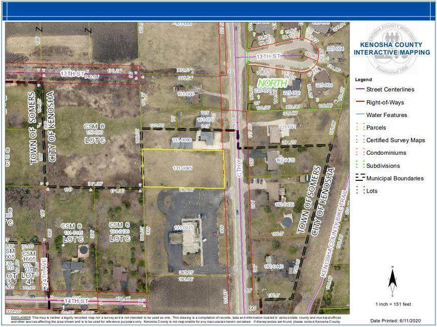 Lt0 22nd Ave - Photo 1
