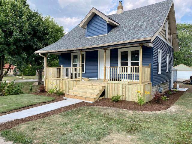 2468 N Wauwatosa Ave, Wauwatosa, WI 53213 (#1756531) :: OneTrust Real Estate