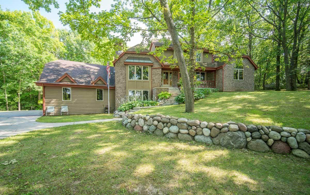 4245 Cedar Creek Rd - Photo 1