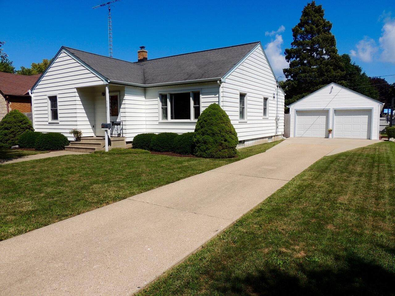 3707 19th Ave - Photo 1