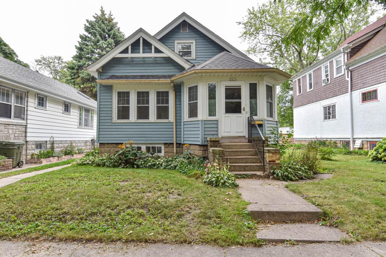 3416 Pennsylvania Ave - Photo 1