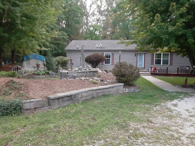 6010 368th Ave - Photo 1