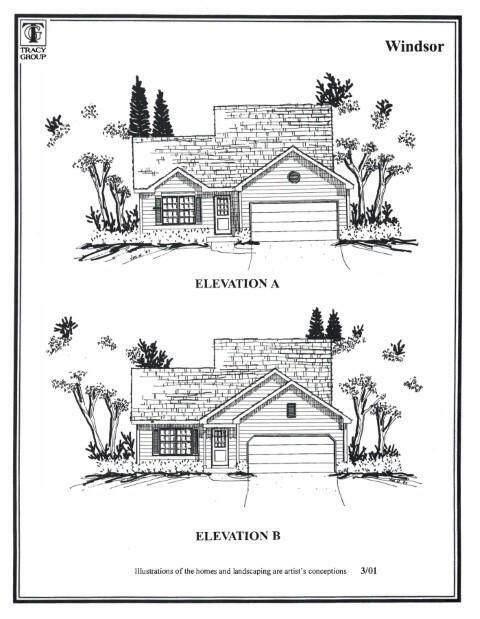 135 Spring Dr Lt45, Walworth, WI 53184 (#1761950) :: OneTrust Real Estate