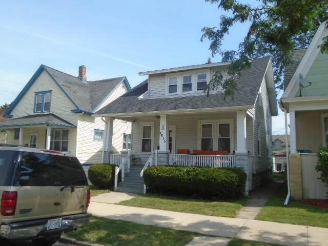 1615 Quincy Ave - Photo 1