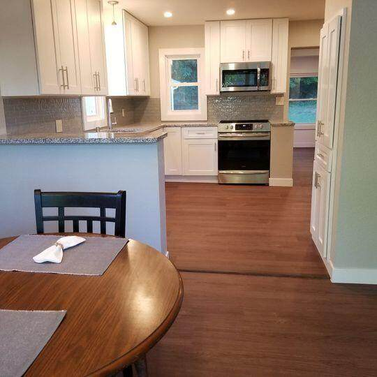 W301S10341 Hillside Dr, Mukwonago, WI 53149 (#1764366) :: Re/Max Leading Edge, The Fabiano Group