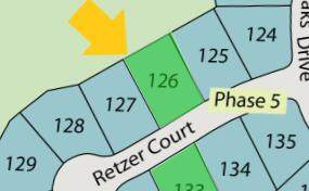 Lt126 Retzer Ct, Waukesha, WI 53188 (#1766234) :: Re/Max Leading Edge, The Fabiano Group