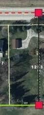 0 Beloit Road, New Berlin, WI 53151 (#1768980) :: Keller Williams Realty - Milwaukee Southwest