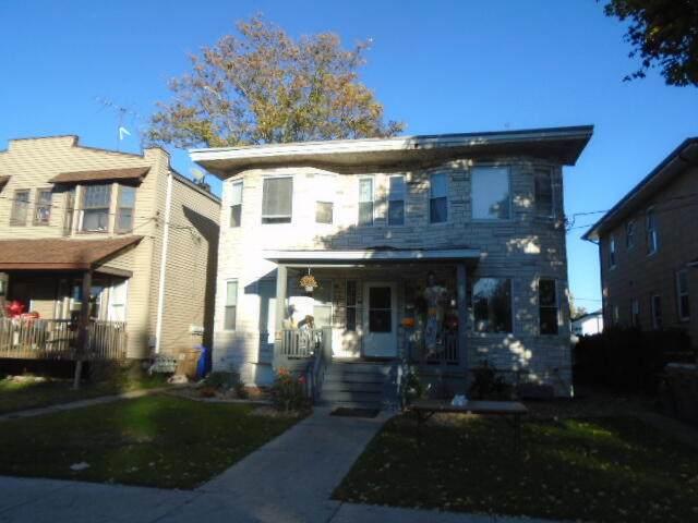 6329 24th Ave, Kenosha, WI 53143 (#1769271) :: Keller Williams Realty - Milwaukee Southwest