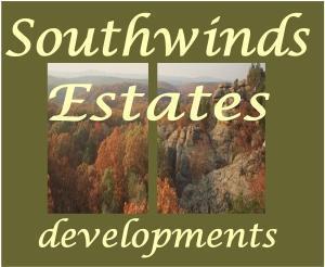 4349 N Mariah Dr, La Crosse, WI 54601 (#958531) :: Tom Didier Real Estate Team