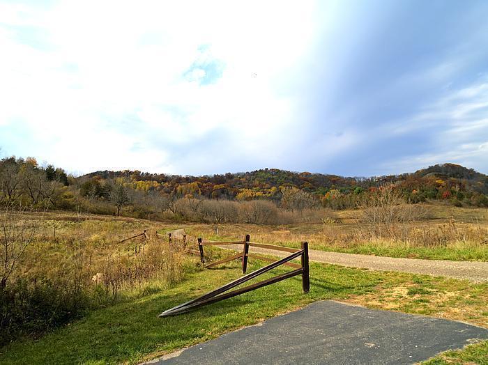 LOT 3 Bell Farm Green - Photo 1