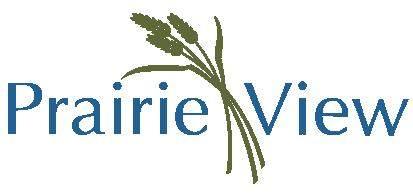 W81N409 Prairie View Rd, Cedarburg, WI 53012 (#1545870) :: RE/MAX Service First Service First Pros