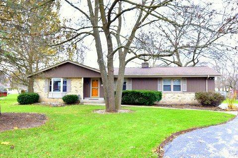 W158N9783 Sumac Rd, Germantown, WI 53022 (#1558842) :: Vesta Real Estate Advisors LLC