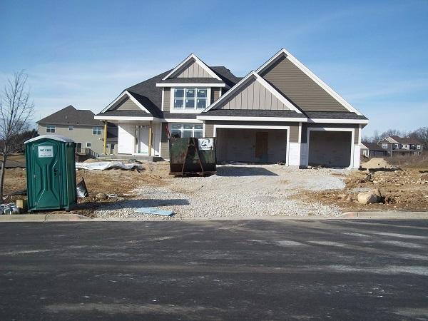 W236N7319 Meadow Ct, Sussex, WI 53089 (#1561108) :: Vesta Real Estate Advisors LLC