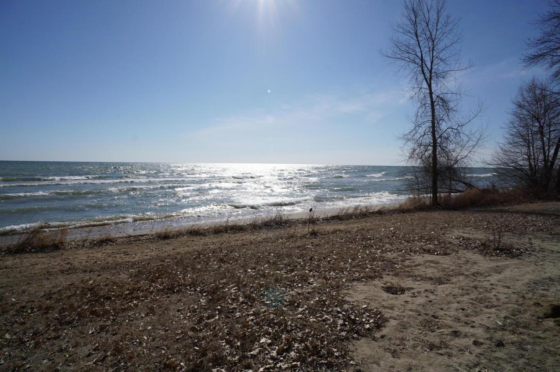 5384 Sandy Beach Ln - Photo 1