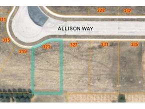 Lt15 Allison Way - Photo 1