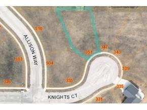 Lt61 Knights Ct - Photo 1