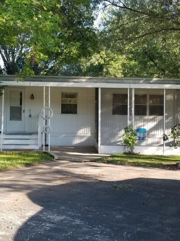 1439 Creek Rd, Lyons, WI 53105 (#1605978) :: Tom Didier Real Estate Team