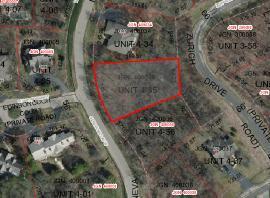 1077 Geneva National Ave W 04-35, Geneva, WI 53147 (#1606439) :: Vesta Real Estate Advisors LLC