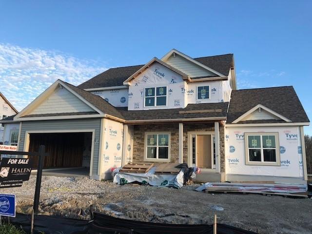 W152N4900 Orchid Cir, Menomonee Falls, WI 53051 (#1611225) :: Vesta Real Estate Advisors LLC