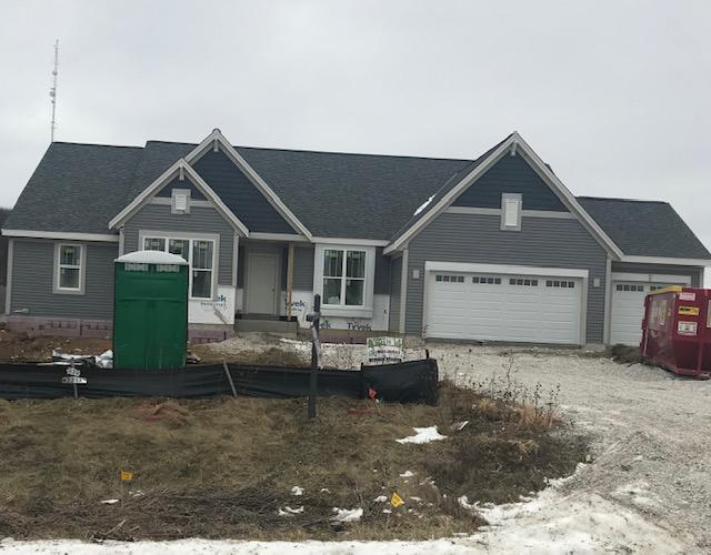 S39W22175 Timm Dr, Waukesha, WI 53189 (#1612928) :: eXp Realty LLC