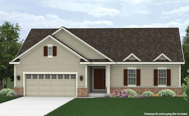 831 Still Pond Dr Lt11, Waterford, WI 53185 (#1614461) :: RE/MAX Service First Service First Pros