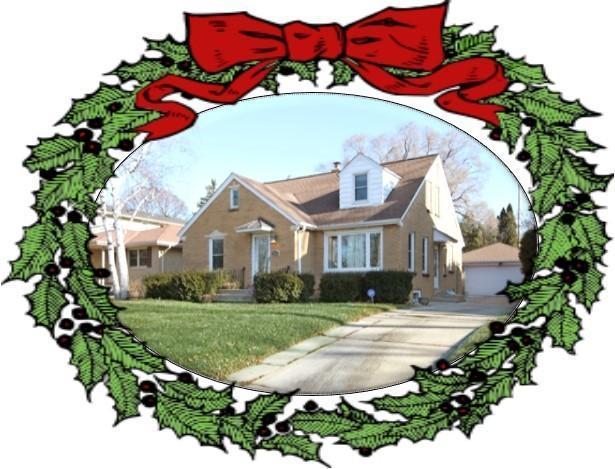 3868 N 102nd St, Wauwatosa, WI 53222 (#1616889) :: Vesta Real Estate Advisors LLC