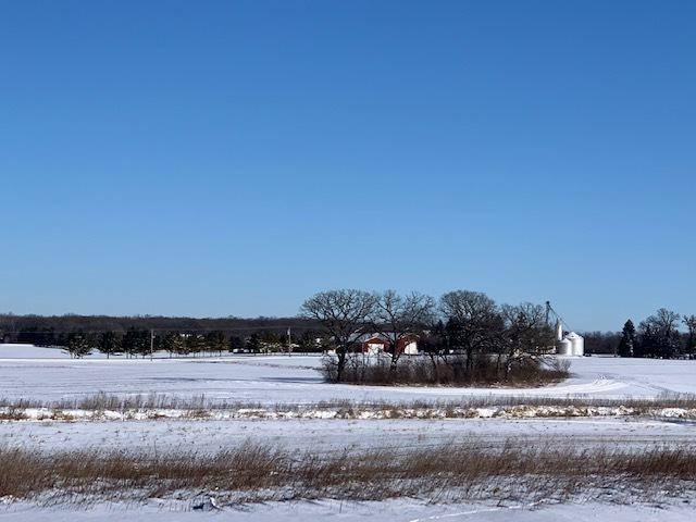 Lt10 Eagle View Dr, Norway, WI 53185 (#1620053) :: Tom Didier Real Estate Team