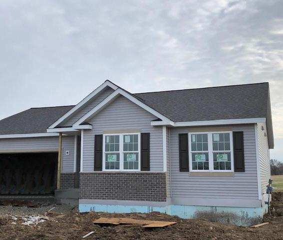 1320 Tower Hill Pass, Whitewater, WI 53190 (#1632784) :: eXp Realty LLC