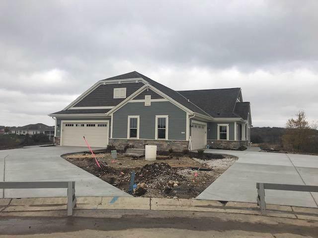 3707 Stillwater Ct, Waukesha, WI 53189 (#1645633) :: Tom Didier Real Estate Team