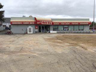 100 Washington St, Westby, WI 54667 (#1655311) :: Tom Didier Real Estate Team