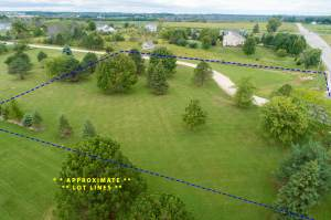 1121 County Road C Lt6, Grafton, WI 53024 (#1684409) :: OneTrust Real Estate