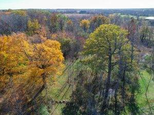 1139 County Road C Lt3, Grafton, WI 53024 (#1684443) :: OneTrust Real Estate