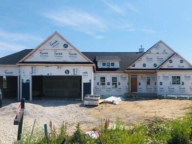 8400 S Nighthawk Trl, Oak Creek, WI 53154 (#1687796) :: OneTrust Real Estate