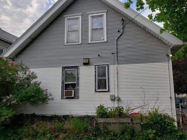 5921 Garfield Ave - Photo 1