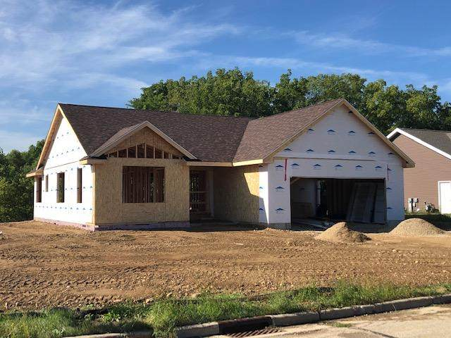 123 Rolling Meadow Dr, Darien, WI 53114 (#1707314) :: NextHome Prime Real Estate
