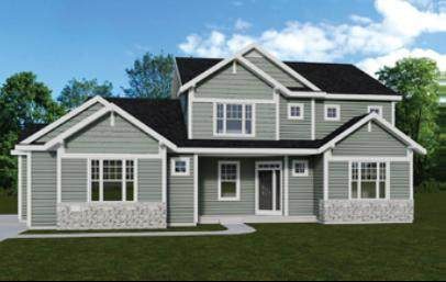 8160 W Mourning Dove Ln, Mequon, WI 53097 (#1711209) :: Tom Didier Real Estate Team