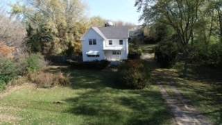 3821 Hwy H, Caledonia, WI 53126 (#1716805) :: RE/MAX Service First Service First Pros