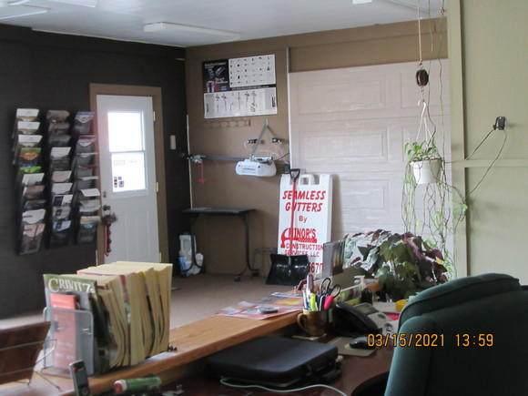 803/805 Main Ave/Cty W, Crivitz, WI 54114 (#1730988) :: Keller Williams Realty - Milwaukee Southwest