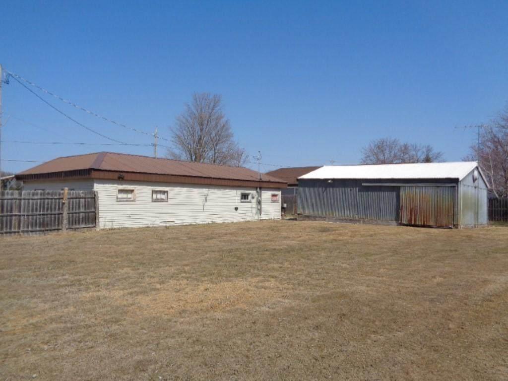 W7635 County Mmm Rd - Photo 1