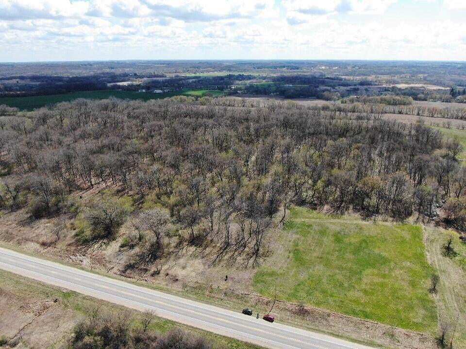 Lt1 Highway 36 - Photo 1