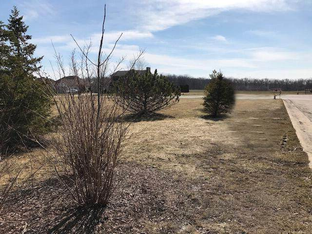 8115 Northwestern Ave, Mount Pleasant, WI 53406 (#1734739) :: OneTrust Real Estate