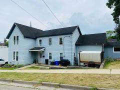 217 Amanda St, Burlington, WI 53105 (#1744932) :: OneTrust Real Estate