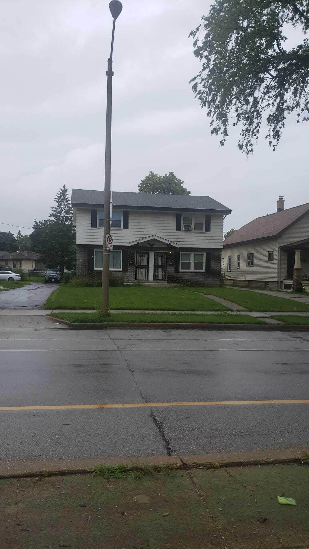 7118 Villard Ave - Photo 1