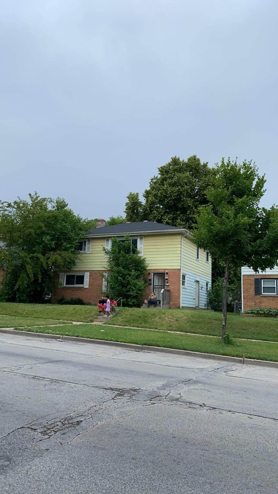 7908 Villard Ave - Photo 1