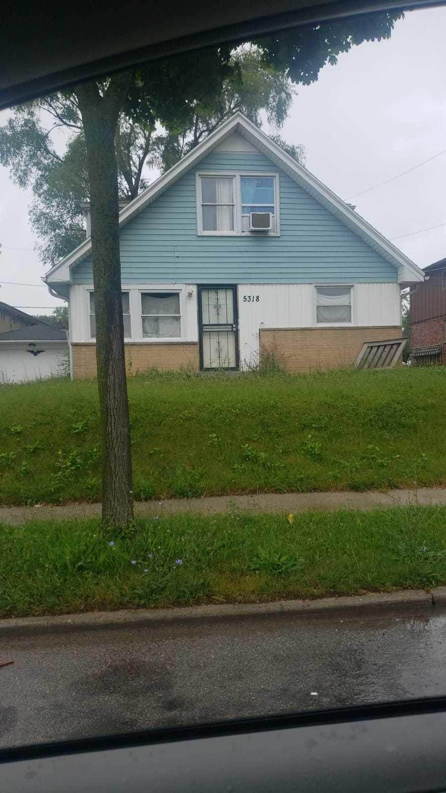 5318 Mill Rd - Photo 1